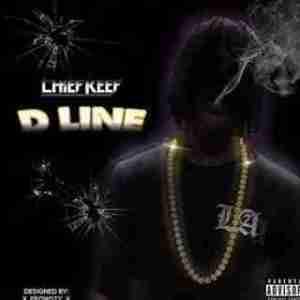 Instrumental: Chief Keef - D Line